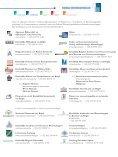 Mise en page 1 - Federaal Wetenschapsbeleid - Page 2