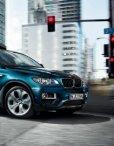 DE BMW X NIEUWE GENERATIE. - Page 3