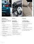 DE BMW X NIEUWE GENERATIE. - Page 4
