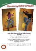 Info-posten mars 2013 - Bergen kommune - Page 4