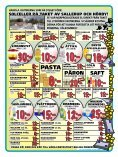KYCKLING BIG PACK LAXFILÉ BANANER POTATISSALLAD - Page 3