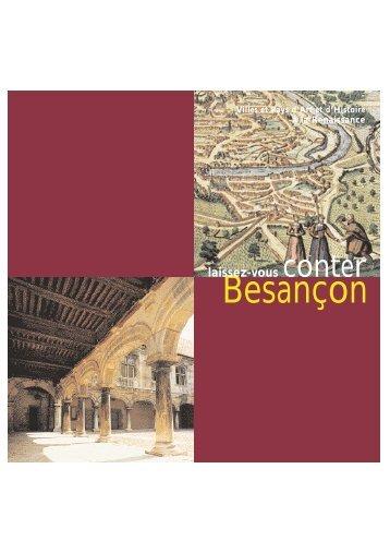 a Renaissance - Besançon