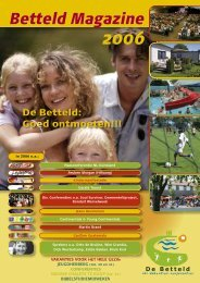 06119betteldapr'06.indd - De Betteld