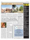 Hofleverancierschap slagerij van der Geest - De Beverwijker - Page 2