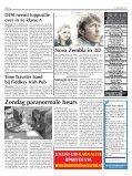 Hofleverancierschap slagerij van der Geest - De Beverwijker - Page 3