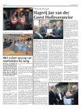 Hofleverancierschap slagerij van der Geest - De Beverwijker - Page 4