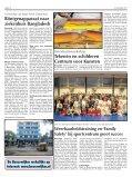 Hofleverancierschap slagerij van der Geest - De Beverwijker - Page 5