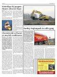 Hofleverancierschap slagerij van der Geest - De Beverwijker - Page 7