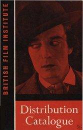 Download (15.03 MB - PDF) - British Film Institute