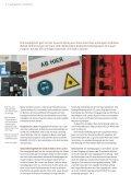 Industrielle Laserbeschriftung – ein innovatives Verfahren in der ... - Seite 3