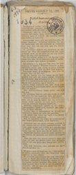 Rotterdamsche Courant 6 augustus 1934 – 18 december 1939 - Page 3