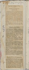 Rotterdamsche Courant 6 augustus 1934 – 18 december 1939 - Page 4
