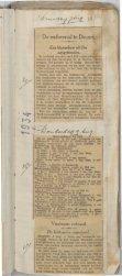 Rotterdamsche Courant 6 augustus 1934 – 18 december 1939 - Page 5