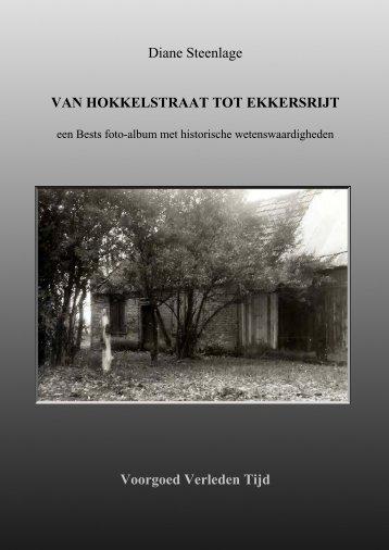downloaden - Voorouders in heel Nederland
