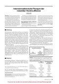 Herzinsuffizienz-Theraoie 2003 - Seite 2