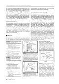 Herzinsuffizienz-Theraoie 2003 - Seite 3