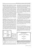 Herzinsuffizienz-Theraoie 2003 - Seite 4