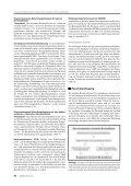 Herzinsuffizienz-Theraoie 2003 - Seite 5