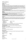 F2f TASKI Jontec Matt free - BI-RO A/S - Page 2
