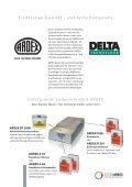 Infobroschüre - Ardex - Seite 2