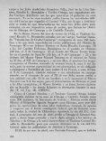 Capítulo IV. La Revolución Zapatista. Tercera parte - Bicentenario - Page 2
