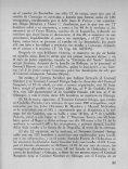Capítulo IV. La Revolución Zapatista. Tercera parte - Bicentenario - Page 3