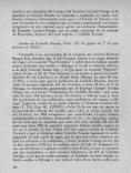 Capítulo IV. La Revolución Zapatista. Tercera parte - Bicentenario - Page 4