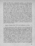 Capítulo IV. La Revolución Zapatista. Tercera parte - Bicentenario - Page 5