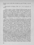 Capítulo IV. La Revolución Zapatista. Tercera parte - Bicentenario - Page 6