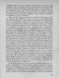 Capítulo IV. La Revolución Zapatista. Tercera parte - Bicentenario - Page 7