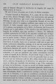 El señor Carranza tomO huen cuidado de ... - Bicentenario - Page 2