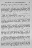 El señor Carranza tomO huen cuidado de ... - Bicentenario - Page 3