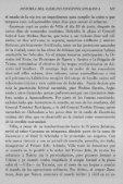 El señor Carranza tomO huen cuidado de ... - Bicentenario - Page 5