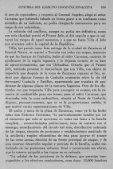 El señor Carranza tomO huen cuidado de ... - Bicentenario - Page 7