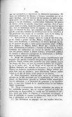 Libro diez y nueve - Bicentenario - Page 4