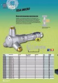 TESA Hits 2013-1 - Bienfait - Page 4