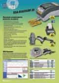 TESA Hits 2013-1 - Bienfait - Page 6