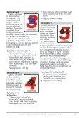 Brugermanual til cykler - Bike-Manual.com - Page 6