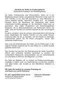 Veranstalter und Ansprechpartner: Dr. phil. Ingrid-Ulrike Grom M.A. ... - Page 3