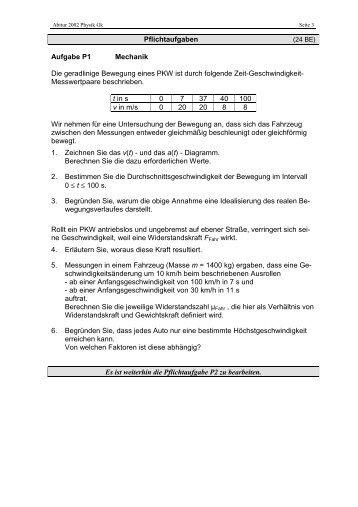 Großartig Gemeinsame Bewegung Arbeitsblatt Zeitgenössisch ...