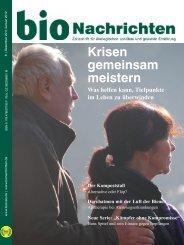 PDF Öffnen - Biokreis