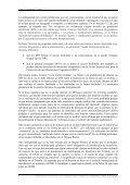 Tratado internacional sobre los recursos fitogenéticos para la ... - Page 2