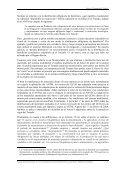 Tratado internacional sobre los recursos fitogenéticos para la ... - Page 3