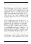Tratado internacional sobre los recursos fitogenéticos para la ... - Page 4