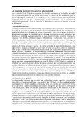 Tratado internacional sobre los recursos fitogenéticos para la ... - Page 5