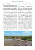 Curacao - BirdLife International - Page 2