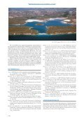 Curacao - BirdLife International - Page 4