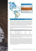 Download - BirdLife International - Page 3