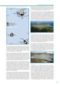 Download - BirdLife International - Page 7