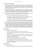 Supplementary Planning Guidance 6: Shop Fronts and Signs - Page 4